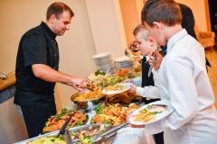 Slavnostna-priprava-jedla
