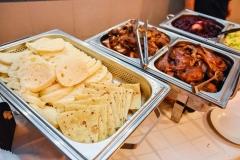 catering-lokse-s-kackou