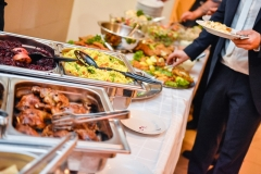 cateringove-sluzby-v-ziline