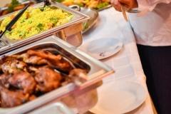 vyborny-catering-na-oslavu